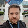 Avatar of Vinicius Fantuchi Lopes