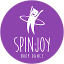 SpinJoy Hoop Dance
