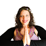 La Isla del Yoga