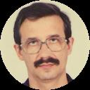 Ivan Tenev