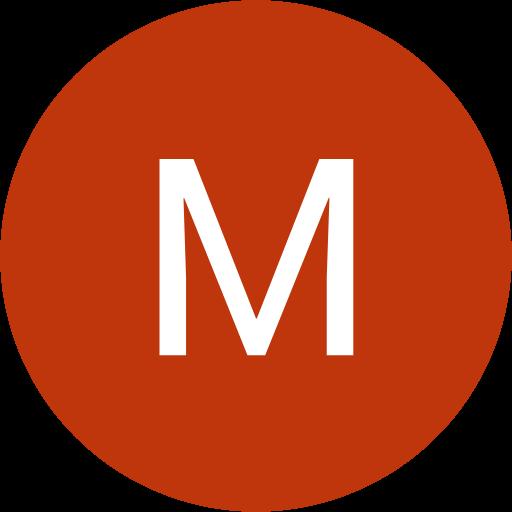 Marvin Möhring