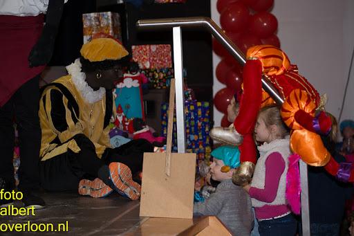 Intocht Sinterklaas overloon 16-11-2014 (69).jpg
