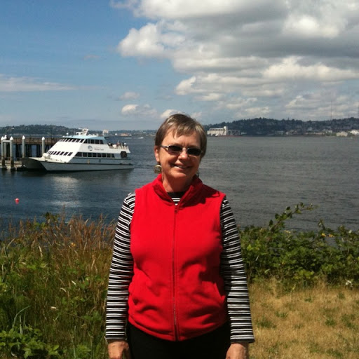 Carolyn Hayek