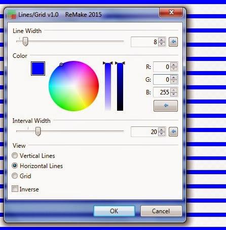 Lines_Grid_HL.jpg