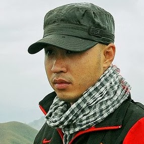 Nam Dang Photo 37