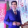 Manav Shah