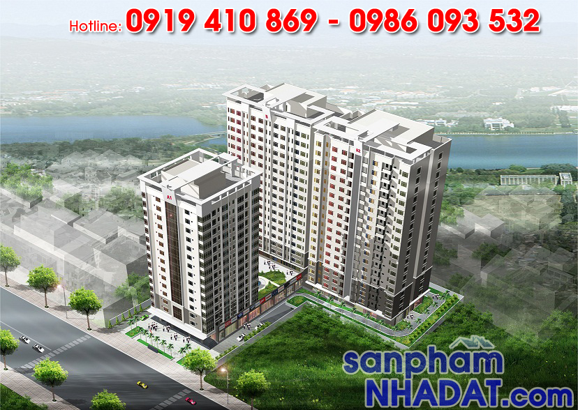can ho sunview 3, mo ban blok moi can ho sunview 3, sunview 3 go vap, sunview 3 apartment, chung cu go vap, căn hộ diện tích nhỏ, can ho sang trong va tien nghi