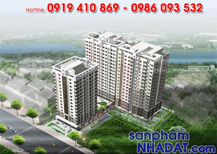 Căn hộ Sunview 3, Can ho sunview 3 go vap, Căn hộ Sunview 3 Gò Vấp, căn hộ SUNVIEW 3 Q.Gò Vấp, Căn hộ sunview 3 - Gò Vấp, Chỉ từ 650tr/Căn, Can Ho SunView 3, Chung cư SunView 3 quận Gò Vấp, Chung cư SunView Apartment, SunView 3 Apartment, Sunview Apartment, Chung cư