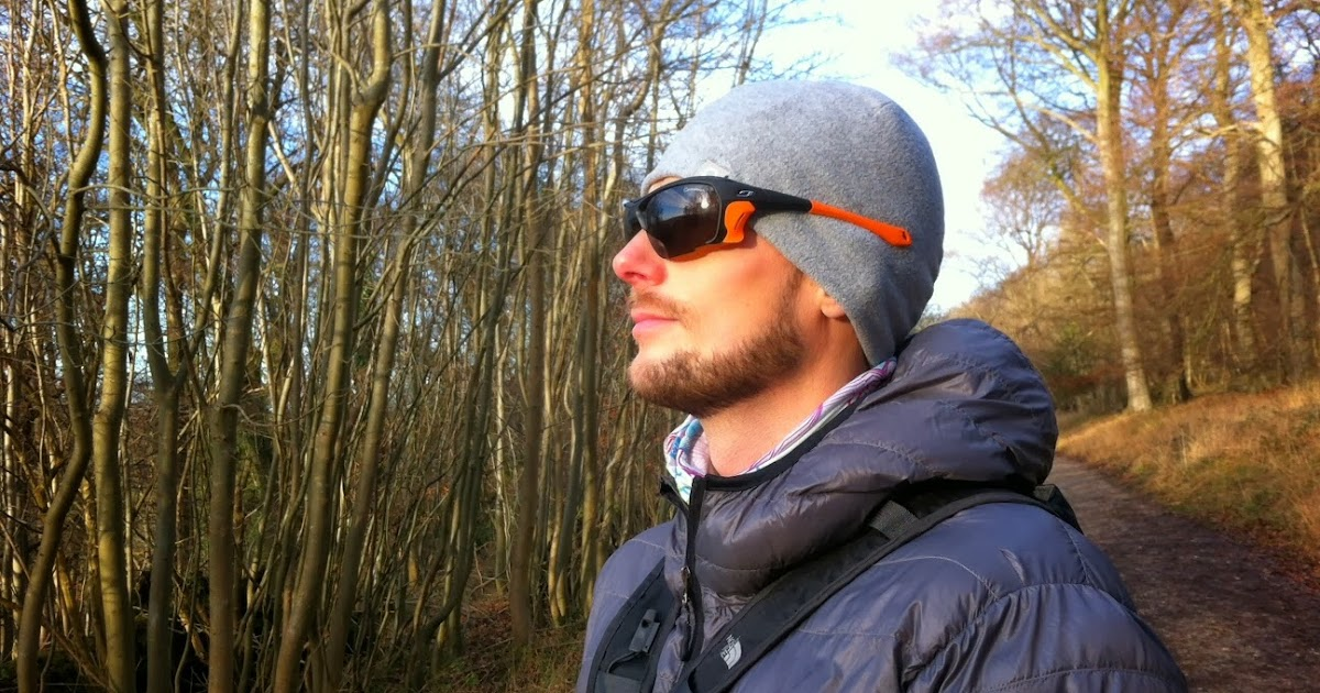 133196922d Julbo Review | Mountain Goat Trails