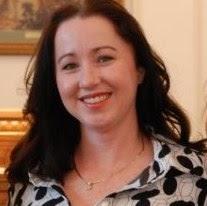 Melanie Allen