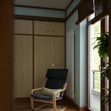Nihon no Kanji - image 10