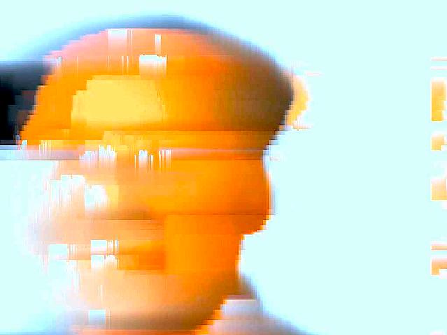 Pixel Noizz