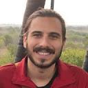 Mauricio Perez