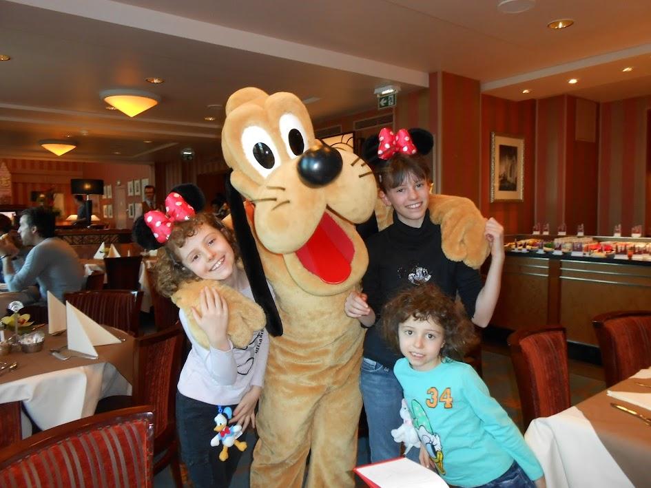 New-York, New-York......un séjour extraordinaire!!!!!!!!!!!!! - Page 8 Disneyland2014_560