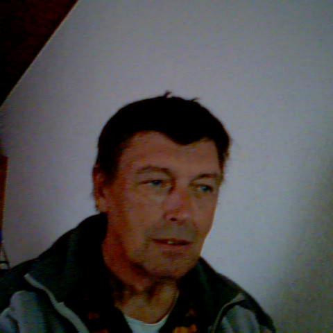 Denis Racine Photo 5