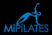 MiPilates