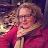 Julie Bennett avatar image
