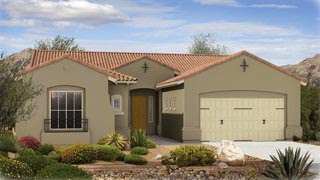 Adora Trails Homes For Sale Odyssey Collection Phoenix Az Real Estate And Homes For Sale