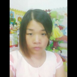 Lifeng Liu Photo 9