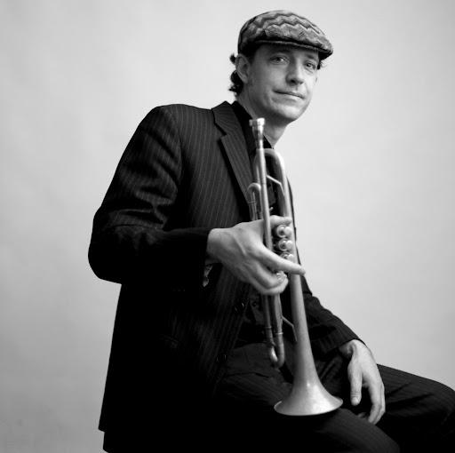 Darren Johnston Photo 28