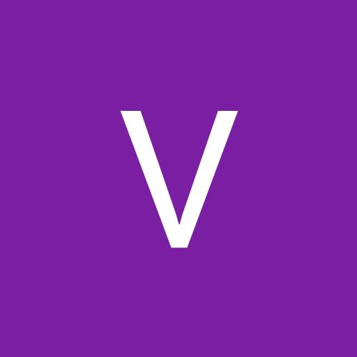 Vipin Visakh