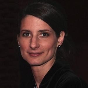 Lisa Kendrick