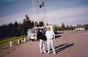 Gene W3ZZ June VHF 1996