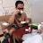 brians fefifo avatar image