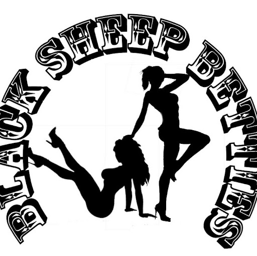 lakeside marblehead senior singles Title: bea10152015all,  lakeside/marblehead,  danbury senior center 8470 e harbor rd, marblehead, ohio, saturday october 17.