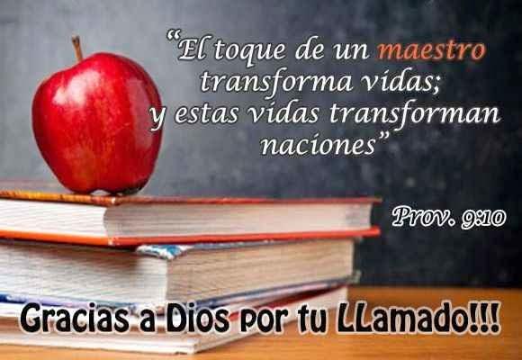 jueves, 15 de mayo de 2014 - Luis carlos