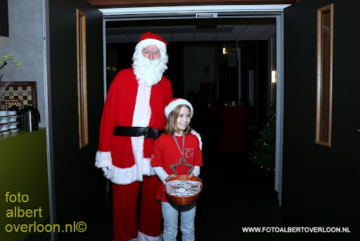 Kerstconcert Jeugdorkest OVERLOON 22-12-2013 (1).JPG