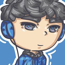 user8816579