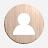 zhengshan cao avatar image