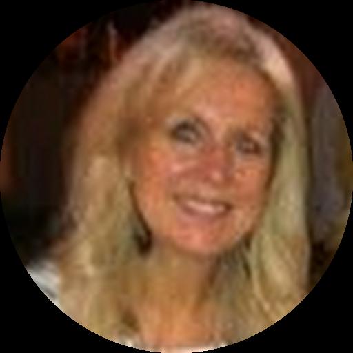 Marlene Leatherwood