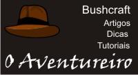 O Aventureiro