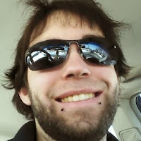 Duane Wasylyshen's avatar