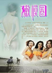 Tiểu Thơ Đài Các - Nen Mo Quan poster