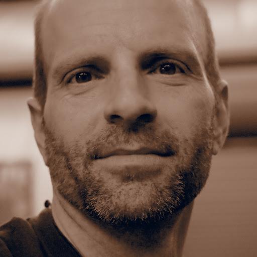 Brandon Tinianov
