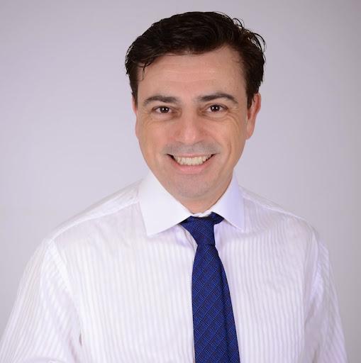 Marcelo Duran