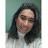 Priyata Dey avatar image
