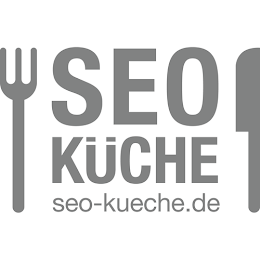 SEO Küche Internet Marketing GmbH & Co. KG logo