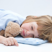 The Signs of Sleep Deprivation in Children post image