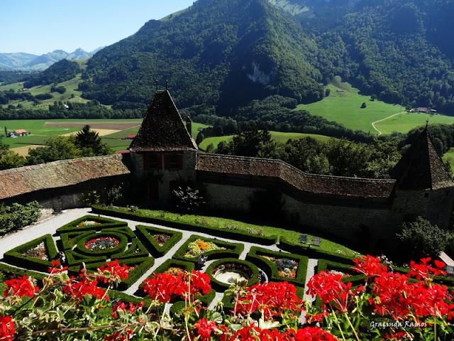 passeando - Passeando pela Suíça - 2012 - Página 15 DSC05696