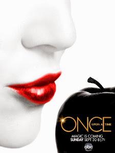 Ngày Xửa Ngày Xưa 3 - Once Upon A Time Season 3 poster