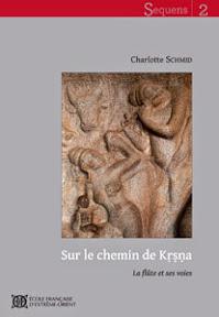 [Schmid: Sur le chemin de Kṛṣṇa, 2014]
