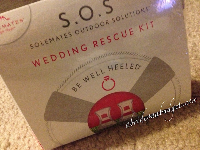 solemates-wedding-rescue-kit