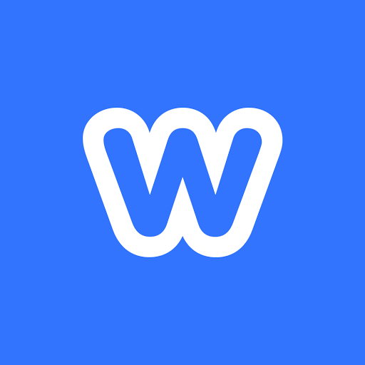 Weebly - Google+