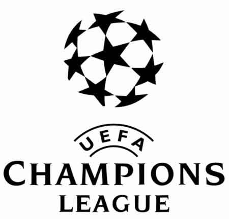 Liga Champion UEFA Champions League
