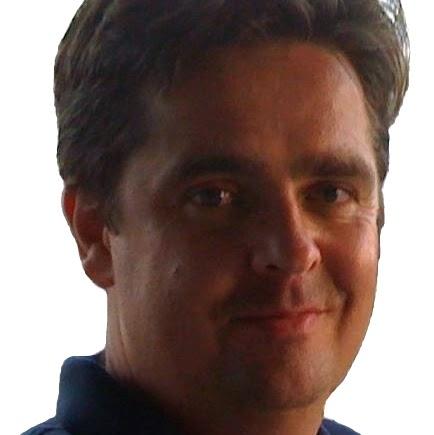 Alex Salvi