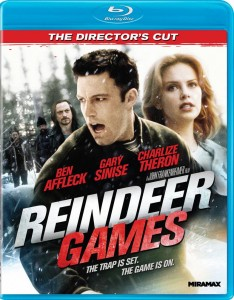 Reindeer Games Director's Cut (2000) BluRay 720p 800MB